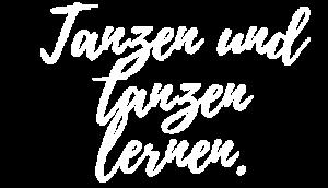 tanzkurs single viernheim