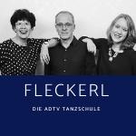 ADTV Tanzschule Fleckerl
